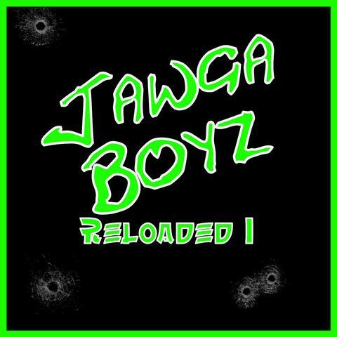 Jawga Boyz