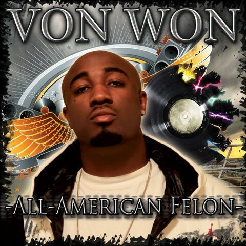 Von Won