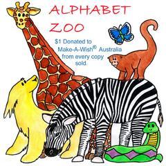 The Alphabet Zoo Project Radio
