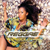 You Don't Know My Name/Will You Ever Know It (Reggae Mix) - Alicia Keys