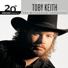 He Ain't Worth Missing - Toby Keith