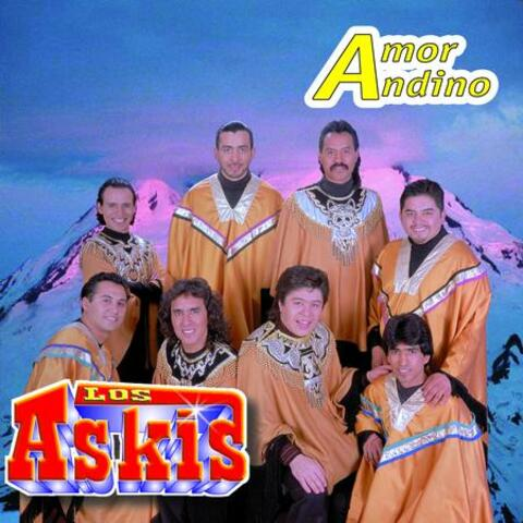 Los Askis