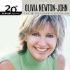 Magic - Olivia Newton-John