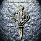 Cry For You - Jodeci