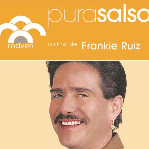 Frankie Ruíz