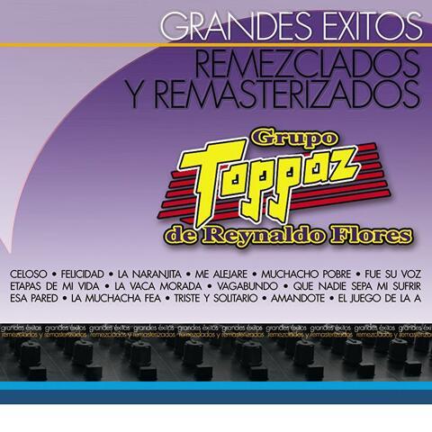 Grupo Toppoz De Reynaldo Flores