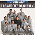 Los Angeles de Charly