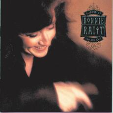 Something To Talk About - Bonnie Raitt