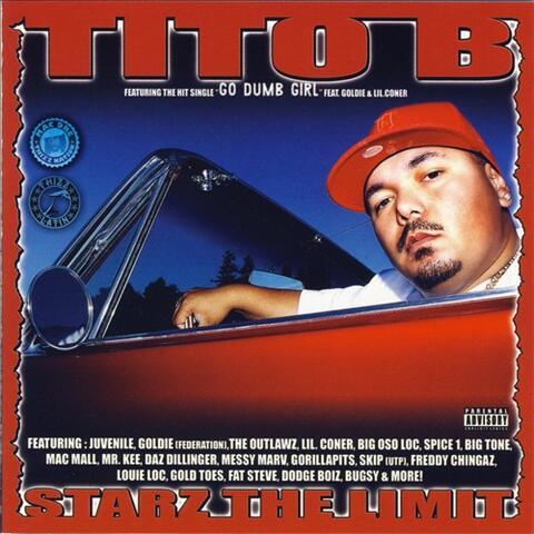 Tito B