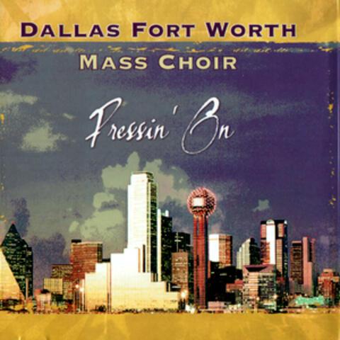 Dallas Fort Worth Mass Choir