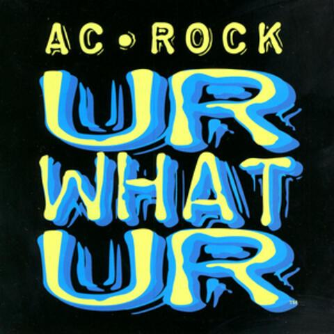 AC-Rock