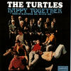 Happy Together - The Turtles