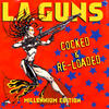The Ballad Of Jayne - L.A. Guns