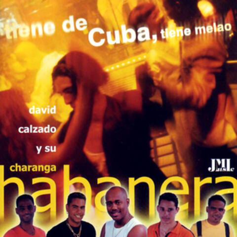 La Charanga Habanera