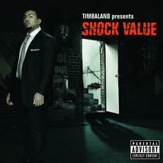 Apologize - Timbaland Featuring OneRepublic