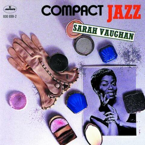 Sarah Vaughan & Harold Mooney And His Orchestra