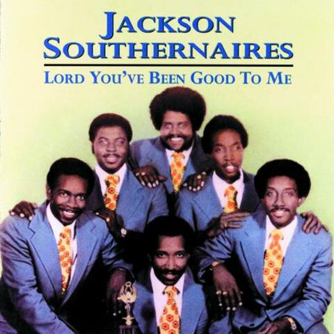Jackson Southernaires