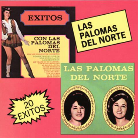 Las Palomas Del Norte