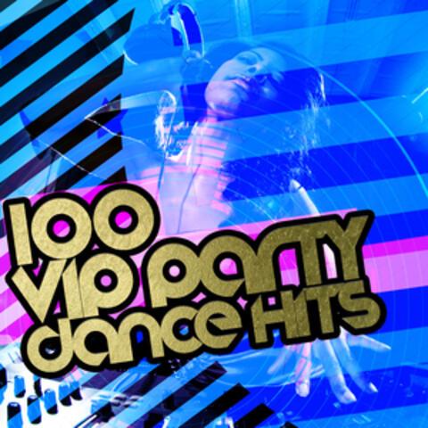 Dance Music Techno Dance Rave Trance Techno House