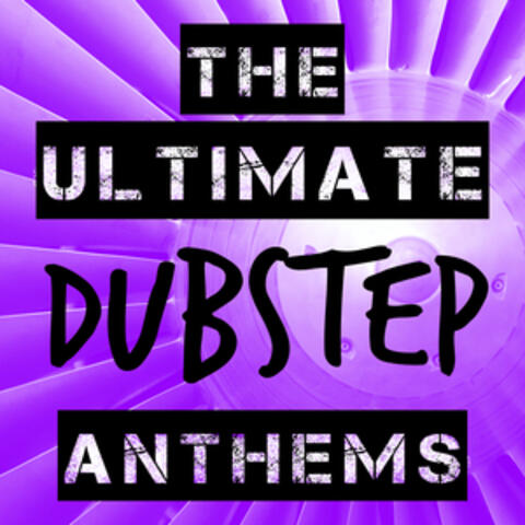 Dubstep 2015 Sound of Dubstep