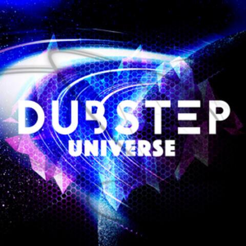 Dubstep 2015|Sound of Dubstep
