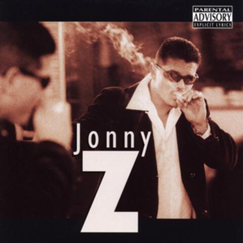 Jonny Z