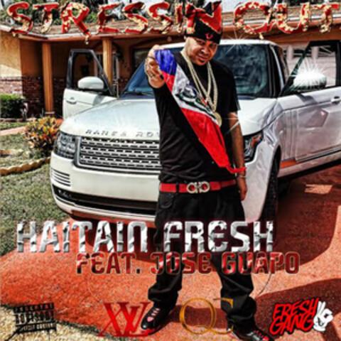 Haitian Fresh