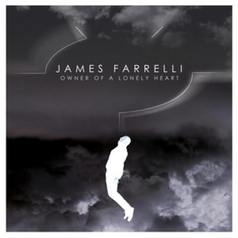 James Farrelli