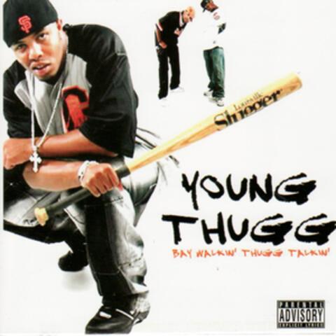 Young Thugg