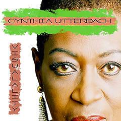 Cynthia Utterbach Radio