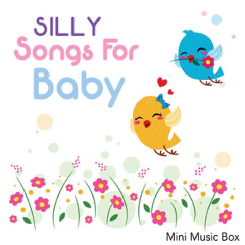 Mini Music Box
