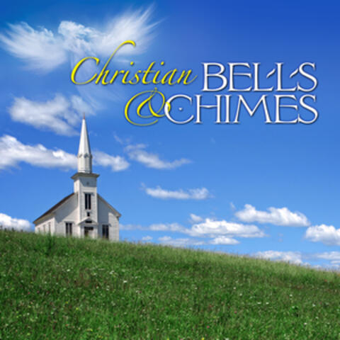 Church of Christ Bell & Chime Players