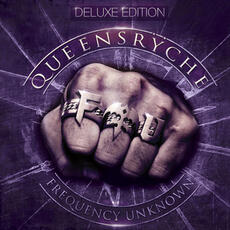 Jet City Woman (Re-Recorded) - Queensrÿche