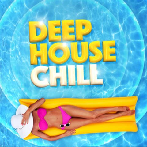 Deep House Lounge|Italian Chill Lounge Music DJ|Sexy Summer Café Ibiza 2011