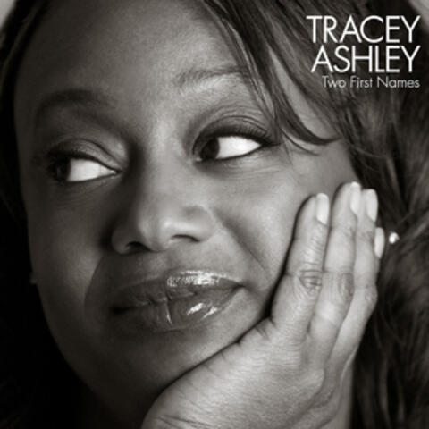 Tracey Ashley