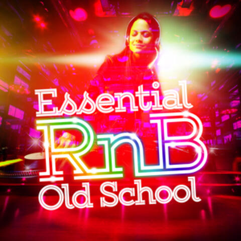 R n B Allstars & RnB DJs