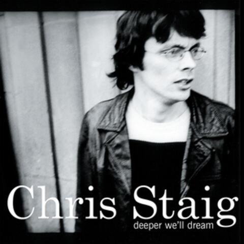 Chris Staig