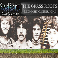 Midnight Confessions (Re-Recorded) - The Grassroots