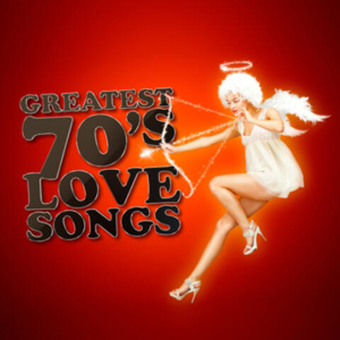 70s Greatest Hits|70s Love Songs