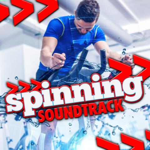 Spinning Workout