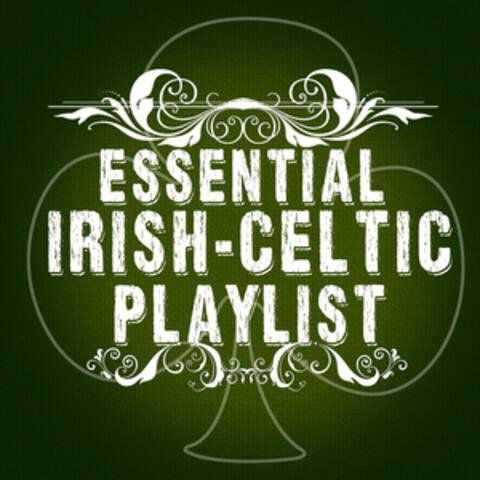 Celtic|Celtic Moods|Irish Celtic Songs