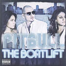 The Anthem - Pitbull