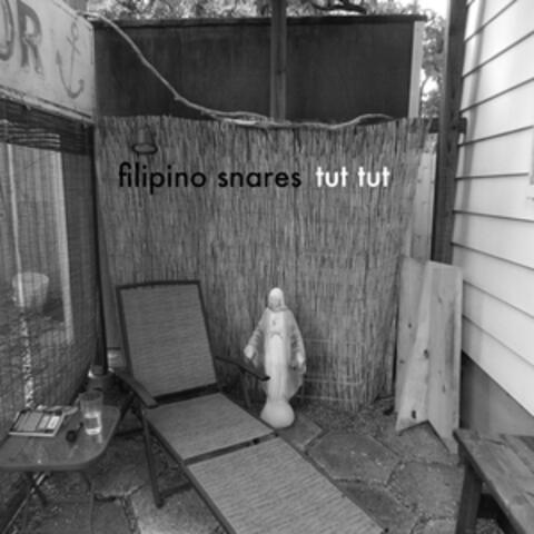 The Filipino Snares
