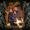 Good for Sumthin' - Eric Gales