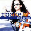 In A Dream (Freestyle Mix) - Rockell