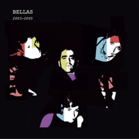 Les Bellas
