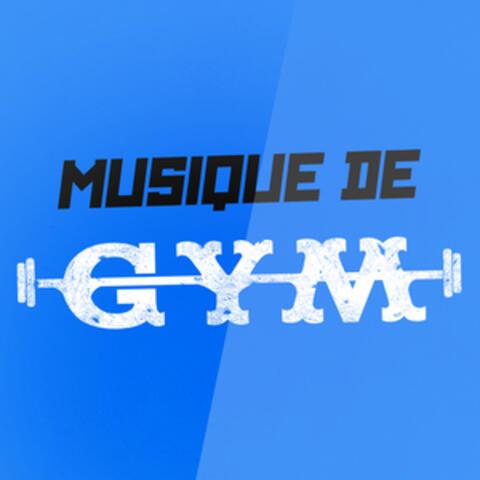 Musique de Gym Club