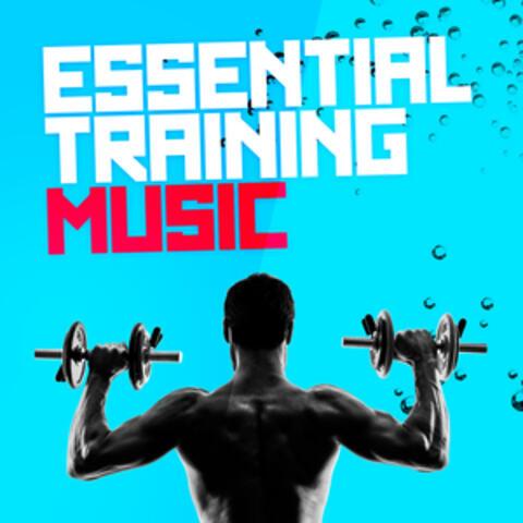 Training Music