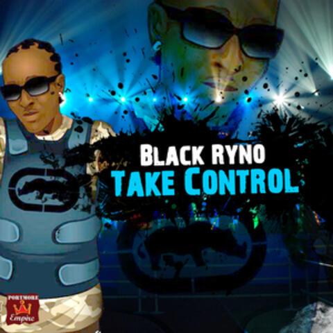 Black Ryno