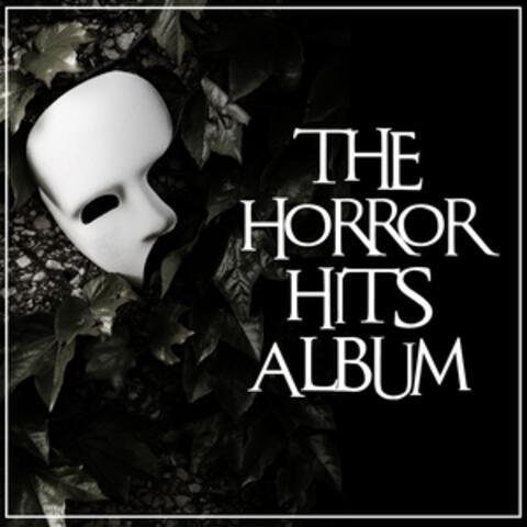 The Horror Theme Ensemble
